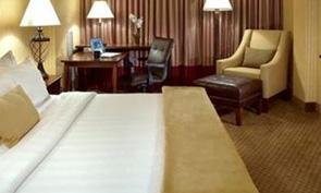 ソネスタ ホテル フィラデルフィア
