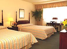 ステート プラザ ホテル