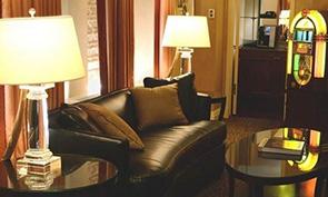 ブラウン パレス ホテル アンド スパ オートグラフ コレクション