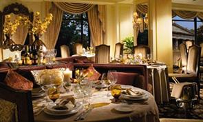 フランクリン ホテル アット インディペンデンス パーク