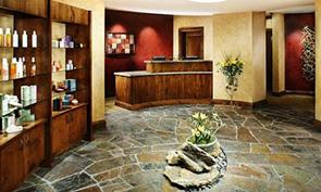 ザ インバネス ホテル アンド カンファレンス センター