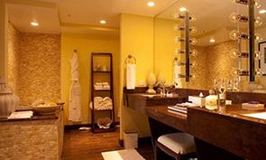 ザ・カハラ・ホテル & リゾートの部屋