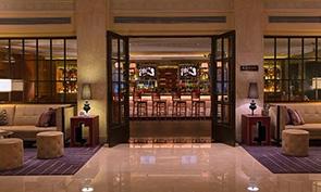 メイフラワー ホテル オートグラフ コレクション