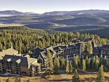 The_Ritz-Carlton_Lake_Tahoe-00