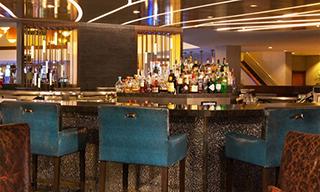 ウェスティン ラスベガス ホテル カジノ & スパ 部屋