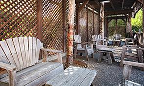 トラベロッジ ヘルズバーグ - ソノマ ワイン カントリー