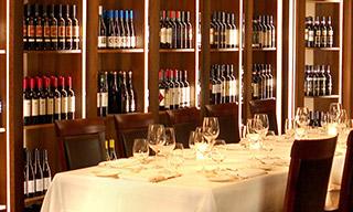 ベネチアン リゾート ラスベガス レストラン