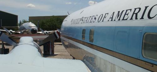飛行機について語ってしまいます