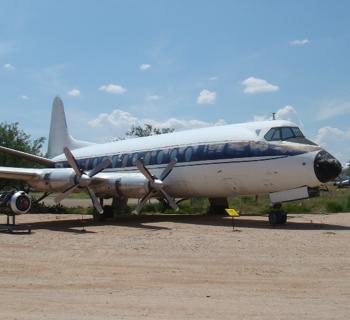飛行機について語ってしまいます。