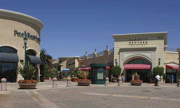 carlsbad premium outlets