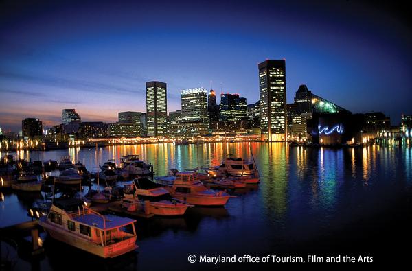 Baltimore_Inner.jpg