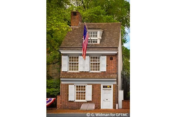Betsy_Ross_House02.jpg