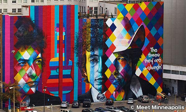 ボブ ディラン Bob Dylan
