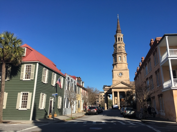 Charleston (3)
