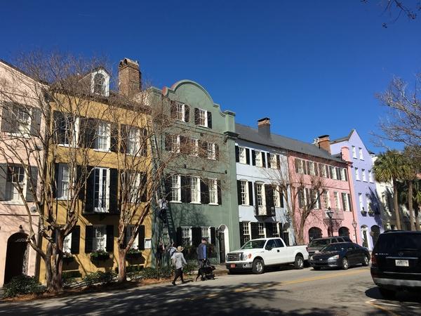 Charleston (5)