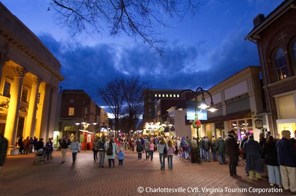 Charlottesville_01.jpg