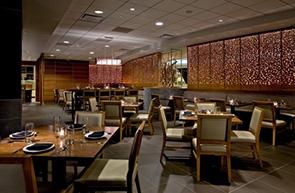 クラウン プラザ ホテル シカゴ オヘア & コンファレンス センター