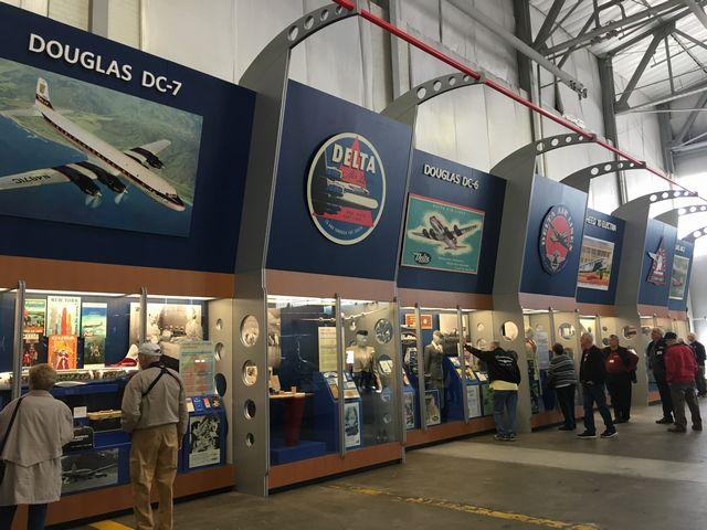 Delta Flight Museum-02