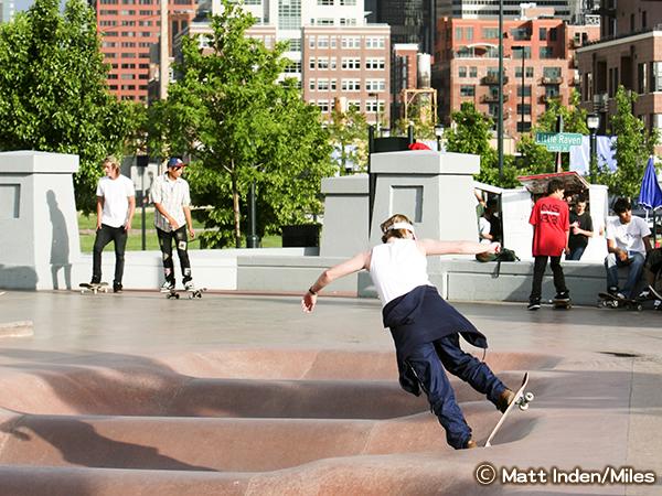 Denver_Skatepark