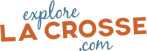La Crosse County Convention & Visitors Bureau