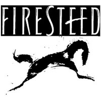 FIRESTEED