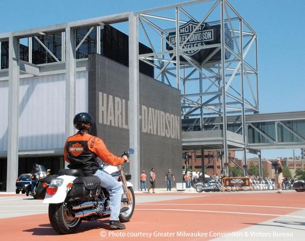 Harley_Museum.jpg