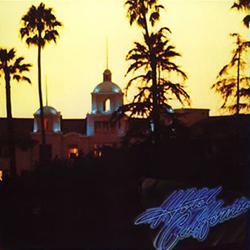 ホテル・カリフォルニア Hotel California