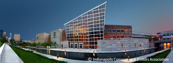 Indianastatemuseum.jpg