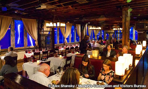 イッタ ベナ レストラン & バー Itta Bena restaurant and bar