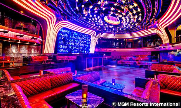 ジュエル ナイトクラブ JEWEL Nightclub