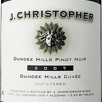 J. Christopher Wines