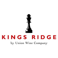 KINGS RIDGE
