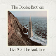 LIVIN' ON THE FAULT LINE 運命の掟