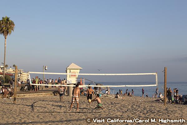 ラグナ・ビーチ Laguna Beach