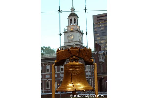 Liberty_Bell_Center.jpg