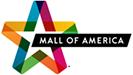 モール オブ アメリカ Mall of America