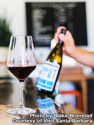 ミューニシパル ワインメーカー Municipal Winemakers