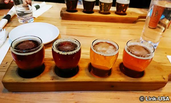 ヤーズ ブリューイング カンパニー Yards Brewing Company