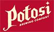 ポトシ ブリュワリー Potosi Brewery
