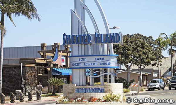 シェルターアイランド shelter island アメリカ 旅行 観光 情報サイト