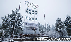 Squaw_Valley_Resort-06
