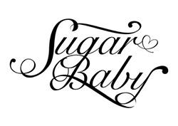 SugarBaby logo