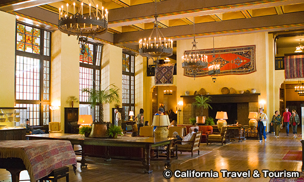 The_Ahwahnee-01