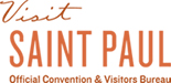 Visit_Saint_Paul_logo