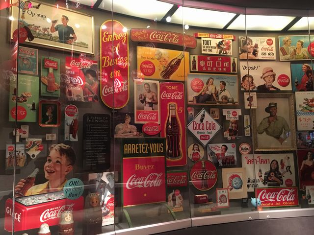 World of Coca-Cola (20)