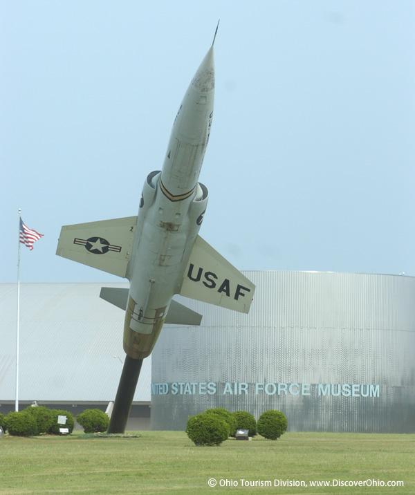 airforce_museum_01.jpg