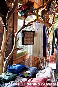 ロサンゼルス ファッションスポット 最新情報 2014 アボット・キニー・ブルバード Alternative