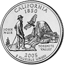 coin_California