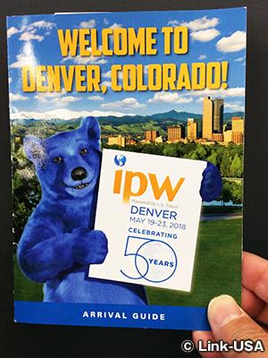 IPW2018