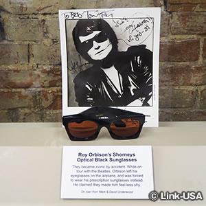 ロイ オービソン Roy Orbison